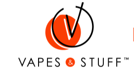 Vaporizer Products - Vapes and Stuff