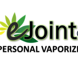 Cannabee Products, Inc. - The <b>eJoint®</b> is a revolutionary, <br />true vapor technologyalternative <br />to smoking or traditional vaporizing. Using a microchip-controlled atomizer and a Cannabinoid eLiquid, the <b>eJoint®</b>vaporizes theeLiquidin the <b>MediLoad®</b>into a trueinhalable vaporthat feels like the smoke made from burning a regular joint yet is true vapor.