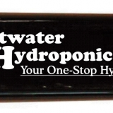 Atwater Hydroponics, Online, Discount, Grow Center