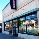 Twisted Smoke Shop and Boutique