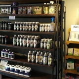 CBD Oil Shop Image 4