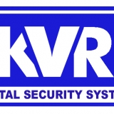 KVR Digital Security Systems Image 1