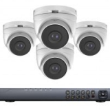 KVR Digital Security Systems Image 5