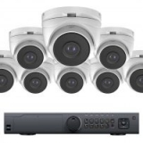KVR Digital Security Systems Image 6