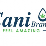 CaniBrands USA Corp Image 1