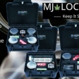 MJLockbox Complete Kits