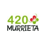 MMJ CARD 420 EVALUATION MURRIETA Image 1