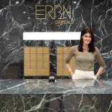 Erbn Green Cannabis Co. - Yonge & Lawrence Store Image 1