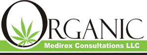 Organic Medirex Consultations