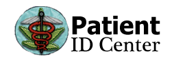 Patient ID Center