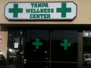 Tampa Wellness Center