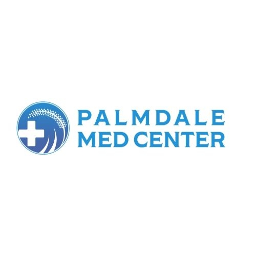 Medical Marijuana Card Palmdale