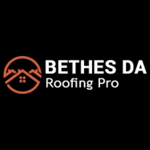 Residential & Commercial Roofing Contractor In Bethesda - Roof Replacement Services