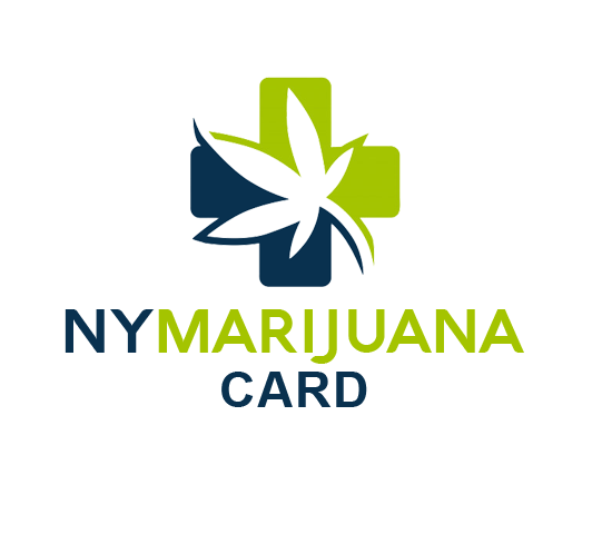 Medical Marijuana Card | Marijuana Doctors in New York, NY