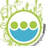 BetterGrow Hydroponics