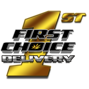 First Choice Delivery