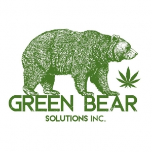Green Bear Solutions Delivery Service