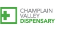Champlain Valley Dispensary