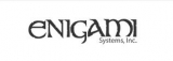 Enigami Systems, Inc.