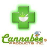 Cannabee Products, Inc.