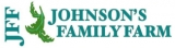 Johnson's Family Farms