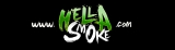 Hella Smoke TV