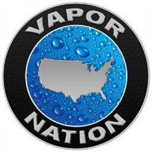 Vapor Nation Vaporizers