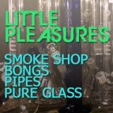 Little Pleasures Smoke Shop Reseda