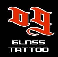 OG Glass & Tattoo