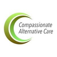 Compassionate Alternative Care
