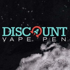 Discount Vape Pen - Cheap Vapes