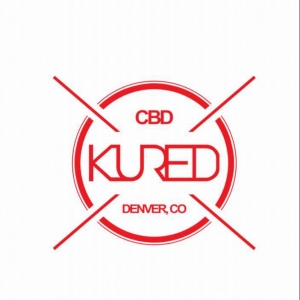 We Are Kured, LLC