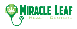 Miracle Leaf Corp.