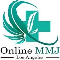 Medical Marijuana Doctors Evaluations Los Angeles