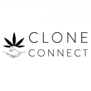 Clone Connect