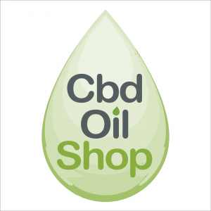 CBD Oil Shop