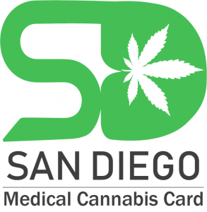 Medical Cannabis Card San Diego - Online Evaluation