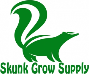 Skunk Grow Supply
