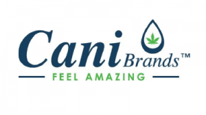 CaniBrands USA Corp