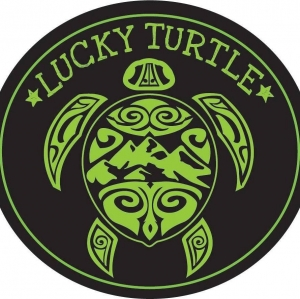 Lucky Turtle