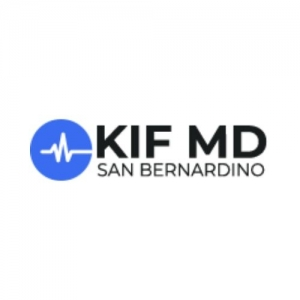 San Bernardino Medical Marijuana Card