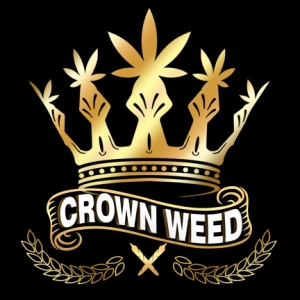 Crown Weed - Delivery