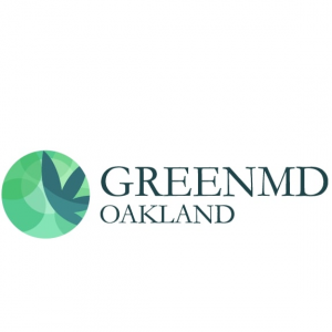 Green MD Oakland