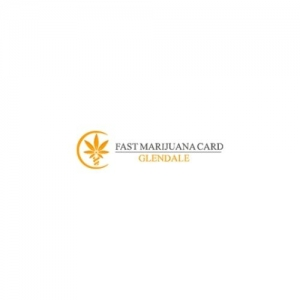 Medical Cannabis Card Evaluation Glendale