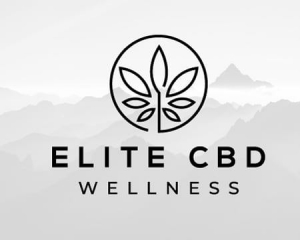 Elite CBD Wellness