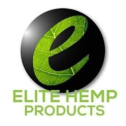 Elite Hemp Products