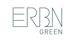 Erbn Green Cannabis Co. - Yonge & Lawrence Store