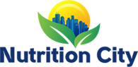 Nutrition City