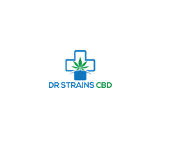 Dr. Strains CBD