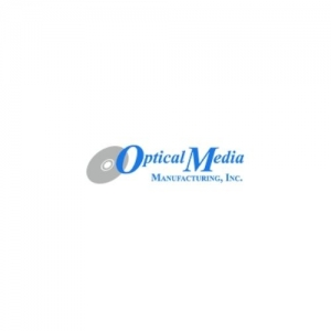 Optical Media Manufacturing, Inc